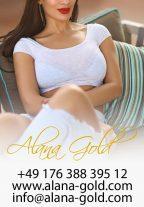 Vip Model Amina Iranian Escort Travel Worldwide Dubai