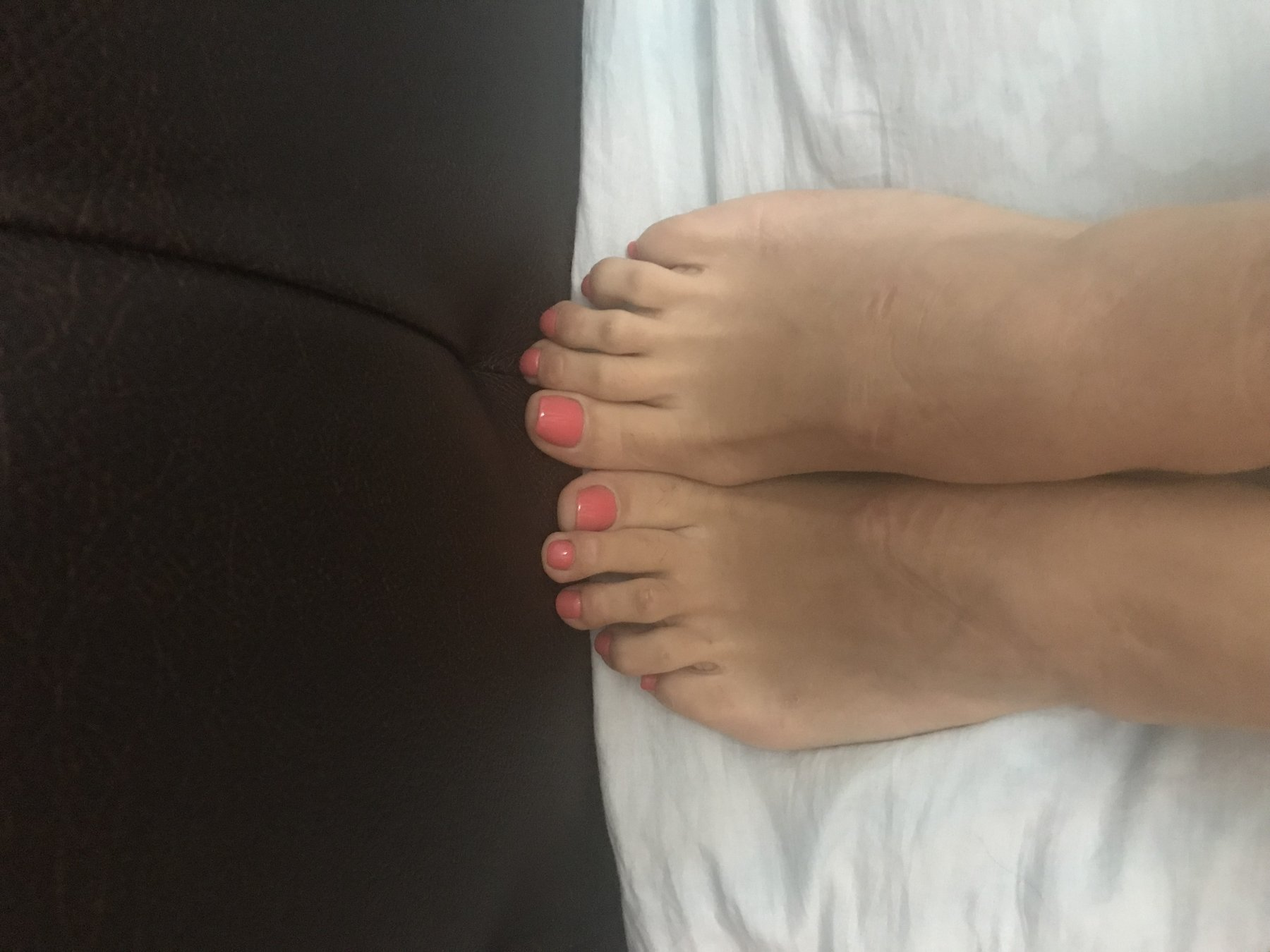 Brown shower fetish pics
