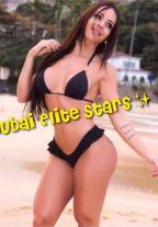 Excellent Big Ass Brazilian Escort Carrey Tall Sexy Body Dubai