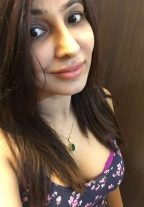 Busty Indian Escort Anamika Very Attractive Dubai