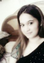 Elegant Kiraan Pakistani Escort Awesome Looking Girl WhatsApp Me Dubai