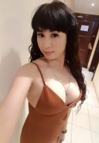 Real Rimming Strap On Nuru Massage Vietnamese Escort Rose Dubai