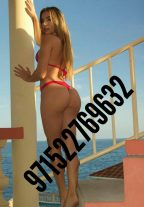 Intelligent Escort Companion Allina Girlfriend Experience Call Me Muscat