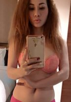 Linda Independent Escort Singaporean Babe Spanking Strapon Submissive Dubai