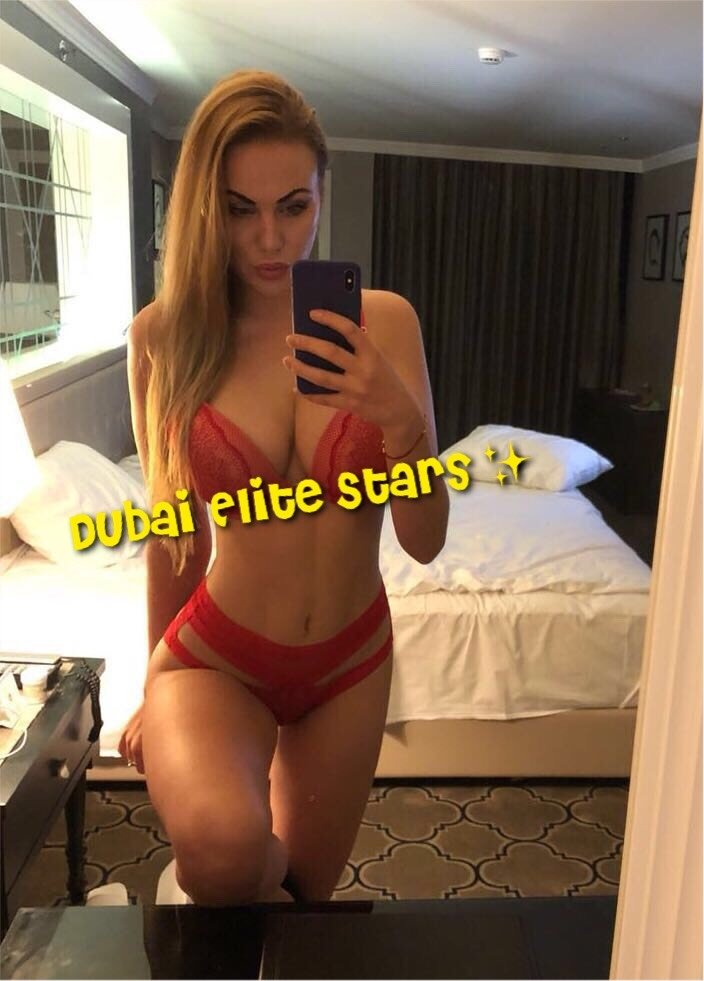 ... Masha Curvy Big Boobs Polish Escort Anal Sex Dubai ...