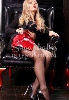 Xxx Porn Star Isabella Clark Russian Escort Delightful Lady Dubai
