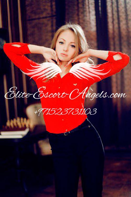escort münchen tantra massage body to body