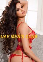 Katerina Ukrainian Escort GFE Massage Oral Sex Dubai