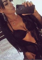 Independent Aqila Arab A-Level Lebanese Escort Striptease Strapon Squirting Dubai