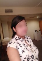 South Indian Escort Rimming Massage GFE Abu Dhabi