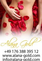 Exclusive International High Class Alana Gold Escort Agency Abu Dhabi