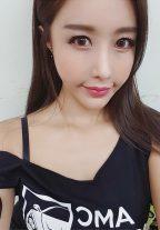 Meet Wonderful Escort Girl Bella Fulfill Your Dreams Hong Kong
