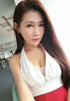 Upscale Companion Excellent GFE Escort Juliet Call Me Hong Kong