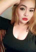 Mistress Sahara Filipino Escort BDSM Fingering French Kissing GFE Abu Dhabi