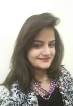 Hania Indian Escort Role Playing GFE Massage Abu Dhabi
