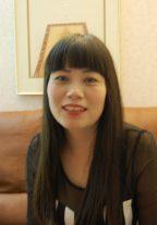 Nina Mongolian Escort French Kissing GFE Massage Oral Sex Abu Dhabi