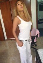 Sexy Brazilian Escort Girl Role Play Sex Toys Spanking Strapon Striptease Abu Dhabi
