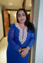 Asma Busty Indian Escort Rimming WhatsApp Me Abu Dhabi
