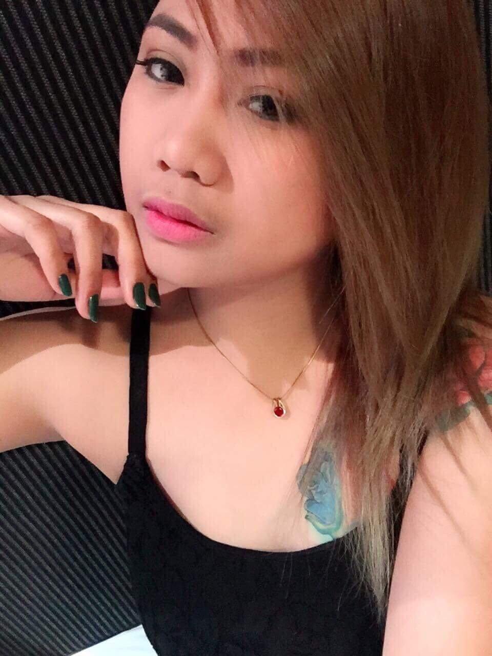 filipino sex massage hd porn videos mobile
