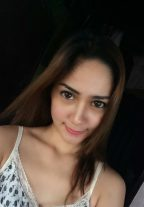 Cassandra Filipino Escort Please Come On My Body Dubai