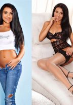 Nina Hot Russian Escort Unforgettable Charming Girl Dubai