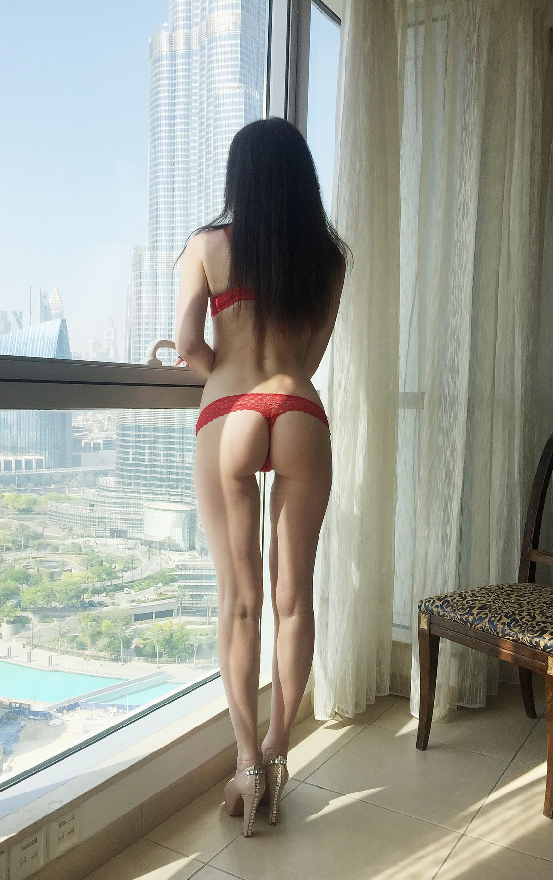 luxury escort girls real tantric massage