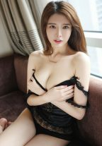 Beautiful Bonyta Providing Outcall Massage WhatsApp Hong Kong