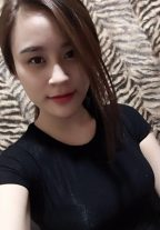 Lee Singaporean Escort Come On Me Body Dubai