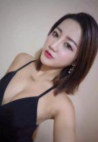 Domination Escort Elaine Japanese Girl Nuru Massage Abu Dhabi