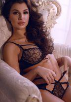 Charlize Super Russian Escort Striptease Squirting Fisting Abu Dhabi