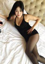 Domination Passionate Fiona Japanese Escort Anal Sex BDSM Anal Sex BDSM Abu Dhabi