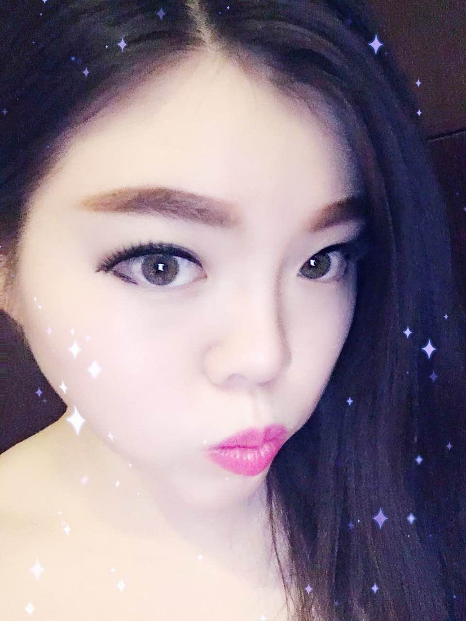Miya Sexy School Girl South Korean Escort Fingering Gfe Massage  Secret Touch Escorts -2314
