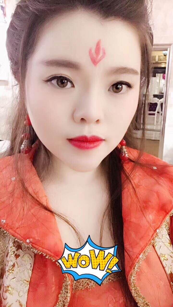 Miya Sexy School Girl South Korean Escort Fingering Gfe Massage  Secret Touch Escorts -9143