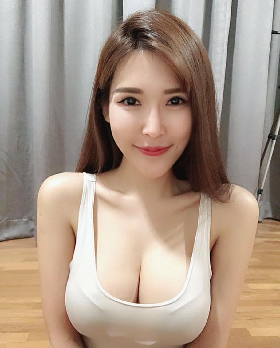 Erotic massage near ne