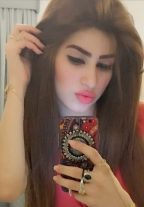 VIP Aleezay Pakistani Escort French Kissing GFE Massage Dubai