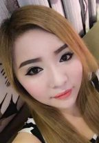 Young Jenny Best Nuru Massage Singaporean Escort Rimming Spanking Strapon Dubai