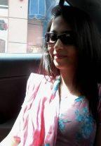 Maryam Pakistan Escort Tantric Massage Teabagging Dubai