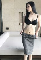 Seductive Body VIP Escort May Fulfill Your Sexual Dreams With Me Hong Kong