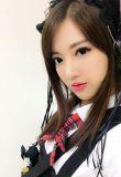 Satisfaction Guaranteed Young Girlfriend Escort Lee Call Me Hong Kong