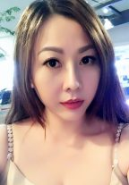 Hana Vietnamese Escort Face Sitting Foot fetish Massage Abu Dhabi