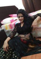 South Indian Gorgeous Escort Fingering French Kissing GFE Massage Abu Dhabi