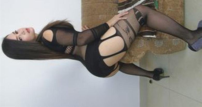 Escort Fetish Lady Karolina, Hot Girl In Moscow