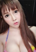 Gorgeous Natural Escort Body Fulfill Your Sexual Dreams Bella Hong Kong