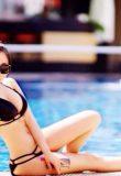 Ada South Korean Escort Party Girl Tantric Massage Abu Dhabi