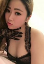 South Korean Escort Zina Fingering French Kissing GFE Abu Dhabi