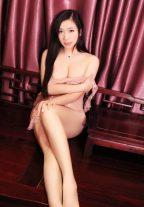Jeeja Vietnamese Escort Striptease Domination Fisting Abu Dhabi