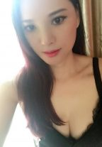 Cherry Nuru Massage Malaysian Escort Anal Sex BDSM CIM Tantric Massage Abu Dhabi