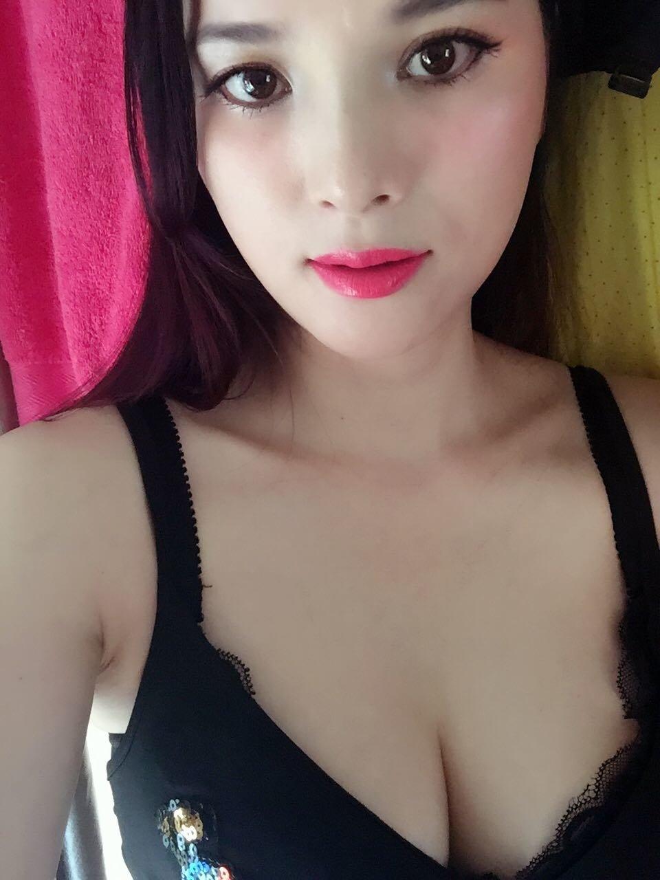 double nuru massage eskorte com