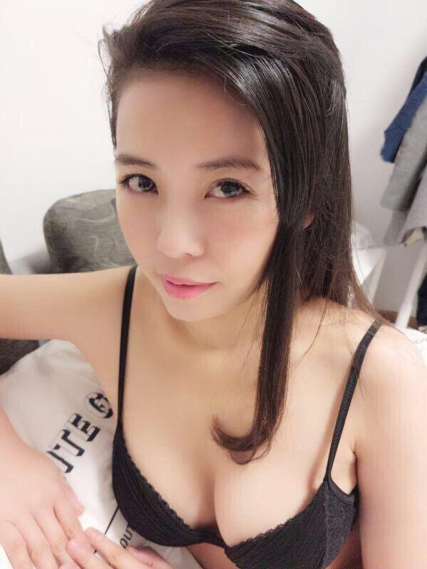 Video sex sakura escort