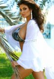 Busty Svetlana Russian Escort Rimming Striptease Tantric Massage